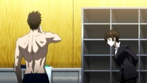 HorribleSubs_PSYCHO-PASS_-_07_480p.m255B55255D