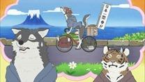 HorribleSubs_Polar_Bear_Cafe_-_34_48255B43255D