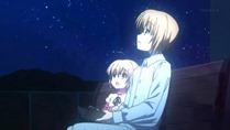 Little-Busters-06-Large-05_thumb
