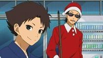255BHorribleSubs255D_Tonari_no_Kaibutsu-kun_-_10_255B720p255D.mkv_snapshot_12.14_255B2012.12.04_11.17.08255D_thumb