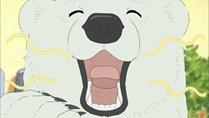 255BHorribleSubs255D_Polar_Bear_Cafe_-_42_255B720p255D.mkv_snapshot_03.13_255B2013.01.31_22.11.00255D_thumb
