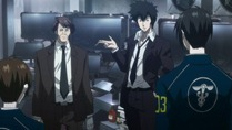 Psycho-Pass2520-2520182520-2520Large252004_thumb