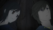 UTW_Shinsekai_Yori_-_20_h264-720pF61255B4255D