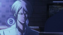 Psycho-Pass-19-Large-13_thumb