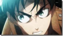 Shingeki2520no2520Kyojin2520-2520042520-5_thumb