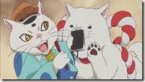 Hoozuki2520no2520Reitetsu2520-2520062520-13_thumb