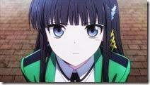 Mahouka2520-2520012520-3_thumb