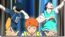 Haikyuu2520-2520102520-8_thumb
