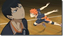 Haikyuu2520-2520132520-18_thumb