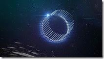 Sidnoia2520-2520112520-13_thumb