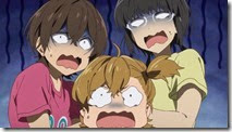 Barakamon2520-2520052520-4_thumb