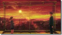 Nozaki-kun2520-2520062520-12_thumb