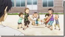 Barakamon2520-2520092520-13_thumb