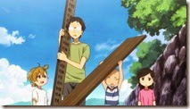 Barakamon2520-2520102520-10_thumb