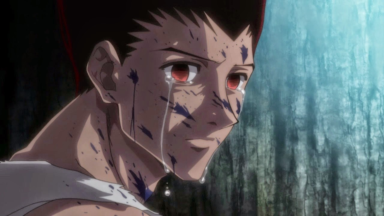 HunterXHunter-131-392