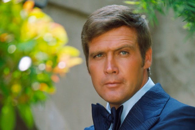 2573134-six_million_dollar_man___lee_majors_01_live_model_color_med