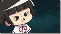 Kokurri-san2520-2520052520-4_thumb