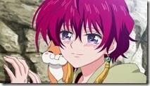 Aktsuki2520no2520Yona2520-2520192520-10_thumb
