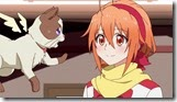 Mikagura2520-252002-6_thumb255B1255D