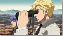 Gundam2520Orphns2520-2520042520-13_thumb