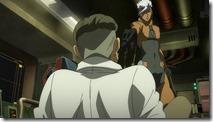 Gundam2520Orphans2520-2520082520-6_thumb