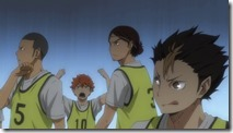 Haikyuu252022520-2520072520-11_thumb