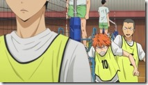 Haikyuu252022520-2520092520-7_thumb
