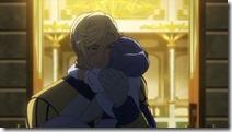 Gundam2520Orphans2520-2520132520-11_thumb