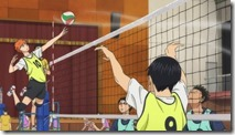 Haikyuu252022520-2520102520-15_thumb