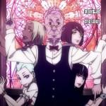 Death Parade - 01 -5
