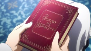 Gundam Orphans - 16 -2