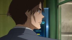 Gundam Tekketsu no Orphans - 15 - Large 12