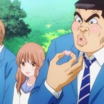 Ore Monogatari - 01 -43