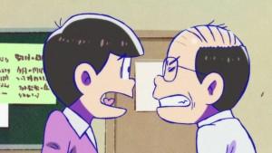 Osomatsu-san - 14 -33