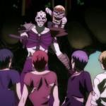Osomatsu-san - 16 -15