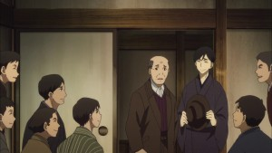 Shouwa Genroku - 04 -6
