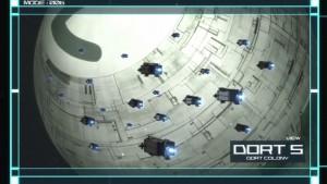 Gundam Orphans - 17 -3