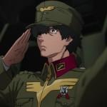 Gundam Thunderbolt - 02 -2