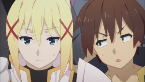 Komosuba - 04 -16