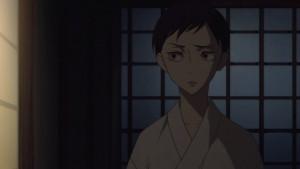 Shouwa Genroku - 06 -11