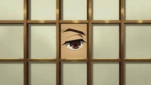 Shouwa Genroku - 06 -32