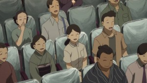 Shouwa Genroku - 06 -34