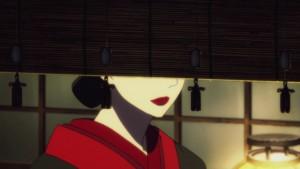Shouwa Genroku - 06 -36
