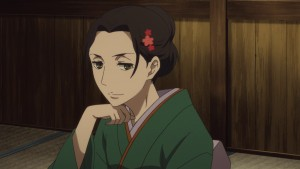 Shouwa Genroku - 06 -37