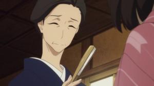 Shouwa Genroku - 06 -9