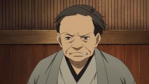 Shouwa Genroku -07 -12
