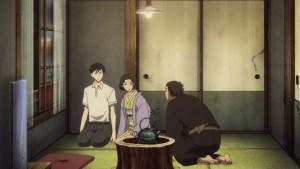 Shouwa Genroku -07 -20