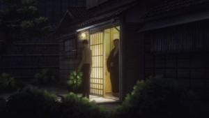 Shouwa Genroku -07 -26