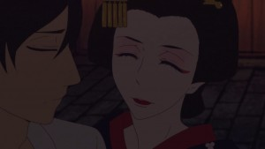 Shouwa Genroku -07 -32