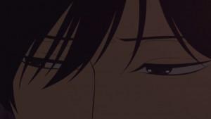 Shouwa Genroku -07 -34